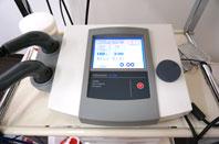 超音波治療器 イトー US-750